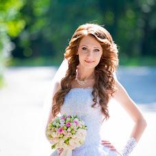 Wedding photographer Dmitriy Kolesnikov (armavir). Photo of 04.12.2014