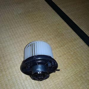 ムーヴ L900S 平成11年式のカスタム事例画像 祐壱さんの2020年07月01日20:55の投稿