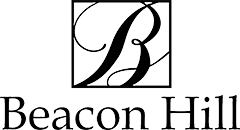 Beacon Hill Apartments Homepage
