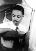Peter Abrahams was one of the first black authors from South Africa to gain a wide audience. His works include Mine Boy and Tell Freedom: Memories of Africa.