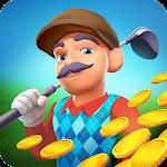 Idle Golf 🏌️ 1.0