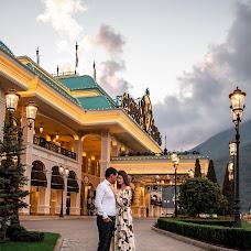 Wedding photographer Ruslan Ramazanov (ruslanramazanov). Photo of 17.11.2018