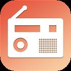 Online Radio Gratis icon