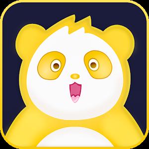 Panda Helper Tweaked App Games 1.1 by aydevloper logo