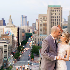 Wedding photographer Alex Gordeev (alexgordias). Photo of 06.08.2019