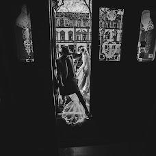 Wedding photographer Anatoliy Nazarenko (Fottolife). Photo of 29.05.2015