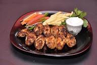 ChickFest Grilled & Fried Chicken photo 2