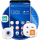 S7 launcher for GALAXY phone Download on Windows