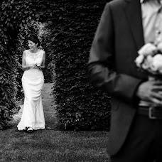 Hochzeitsfotograf Dieter Lannau (dieterlannau). Foto vom 28.09.2018
