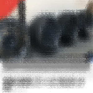 アルファード ANH20W 240Sのカスタム事例画像 1jさんの2020年08月24日10:45の投稿