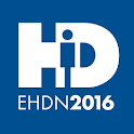 EHDN2016 Plenary Meeting icon