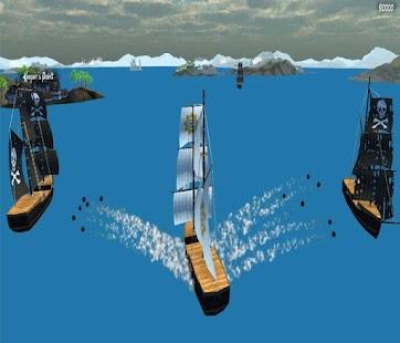 Giochi di navi di guerra