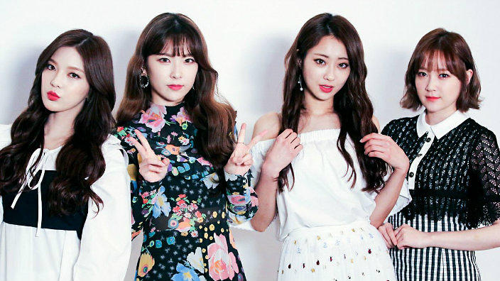 9muses-2