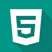 HTML & CSS Basics