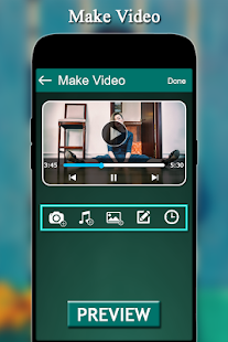 how to add mp3 songs to movie maker