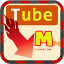 Tube M P4 Video Converter Fast v 1.1