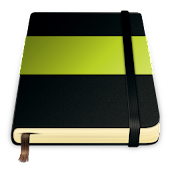 Notepad NotePadPro