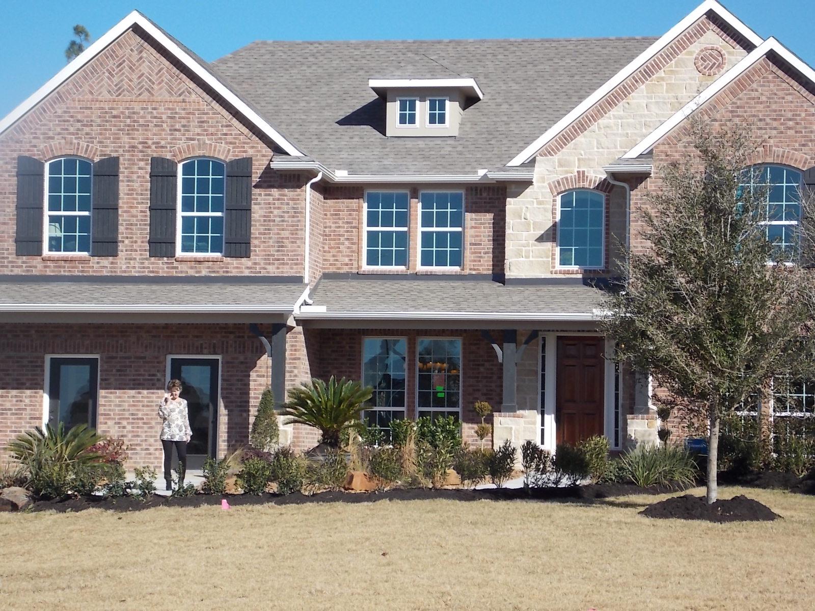 Home Equity Refinancing Tip in USA Weekend