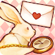 Alice Letters - Chat App apk