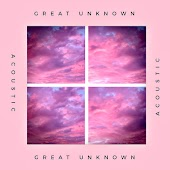 Great Unknown (Acoustic)