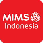 MIMS Indonesia - Drug Information, Disease, News