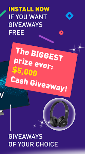 100% real) Giveaway Free Gift Cards & Rewards 1.177 androidtablet.us 1
