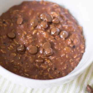 Porridge Healthy Recipes