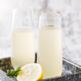 French Drinks Recipes