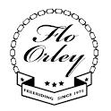 Flo Orley icon