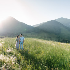 Wedding photographer Zlata Vlasova (ZlataVlasova). Photo of 06.07.2017