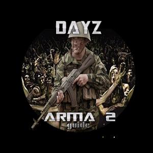 скачать arma 2 dayz на андроид