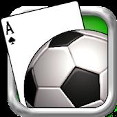 Soccer Shuffle
