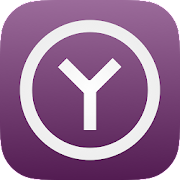 App Icon for CPlus for Craigslist App in United States Play Store