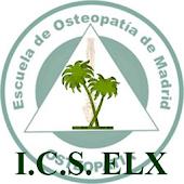 I.C.S. Elx