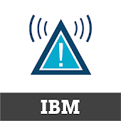 IBM Alert Notification