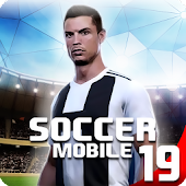 Download Football 2019 Free
