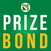 Prize Bond Checker