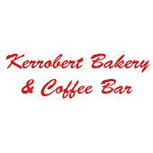 Kerrobert Bakery & Coffee Bar