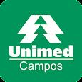Unimed Campos