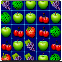 Fruits Link Smasher icon