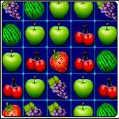 Fruits Link Smasher