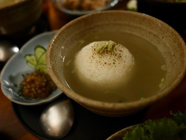 三十八番居酒屋 - 來喔來吃日式家庭料理