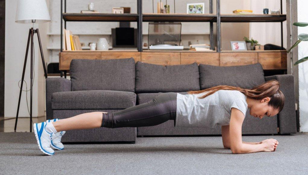 ejercicios-entrenar-fisico-casa-por-coronavirus-portada.jpeg