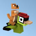 Weasel Pecker