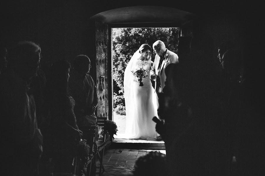 Wedding photographer Vera Fleisner (Soifer). Photo of 12.10.2019