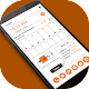 Simply Launcher 2018 - Free Launcher Theme (app)