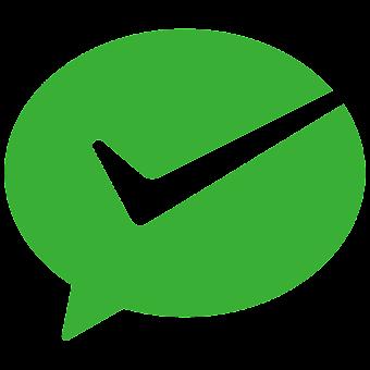 WeChatCash - Multiple Gateway & Social Payment (Unreleased)