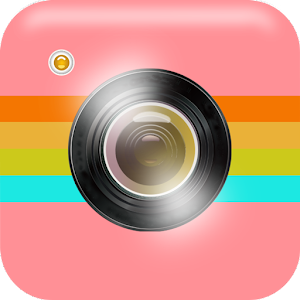360 Cam: Beauty's always around you! for PC