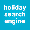 Holiday Search Engine icon