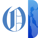 Oakland Tribune icon
